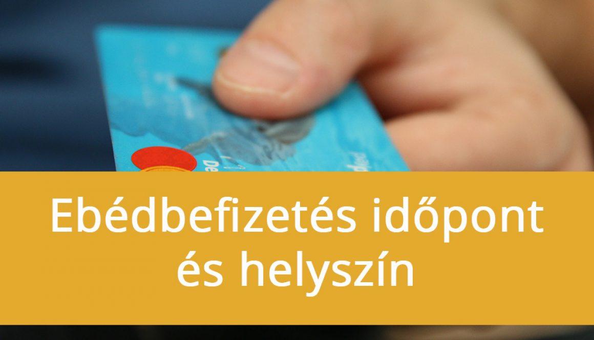 ebed10ho