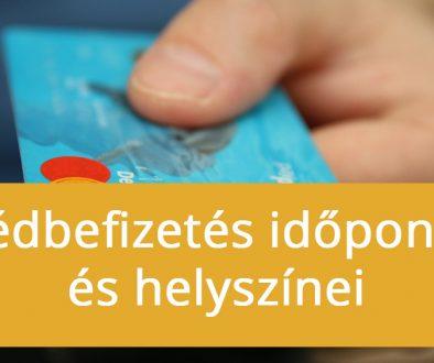 ebedbefizidopont