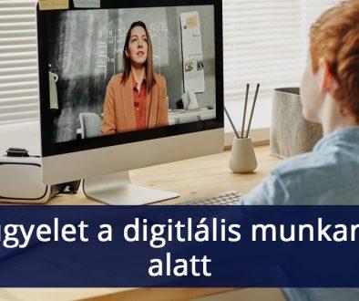 felügyelet-digitalis-munkarend