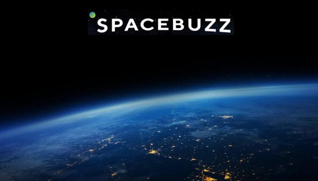 spacebuzz